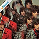 The Piper At The Gates Of Dawn [2011 - Remaster] (2011 - Remaster)