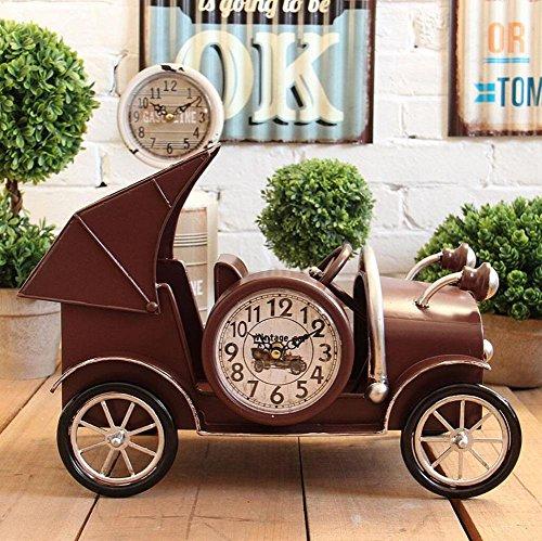 ld-antique-classic-car-designs-relojes-y-relojes-retro-relojes-inicio-salon-de-la-sala-de-hierro-dec