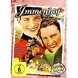 IMMENHOF - Die fünf Originalfilme