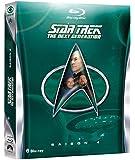 Star Trek - La nouvelle génération - Saison 4
