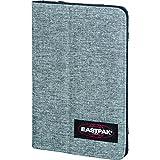 """Eastpak Opie - Portafolio para tablet de 10.1"""", color gris"""