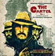 The Cartel Volume 1 (O.S.T.)