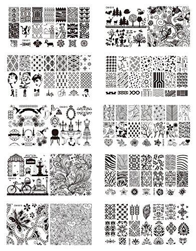 aution-house-sets-disenos-artes-estampados-impresion-placas-para-unas-forma-de-rectangular-circulo-p