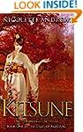 Kitsune: A Little Mermaid Retelling (...