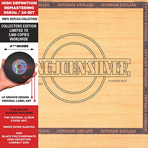 long-john-silver-cardboard-sleeve-high-definition-cd-deluxe-vinyl-replica