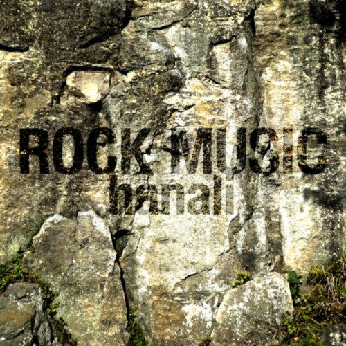 """We need """"ROCK MUSIC"""""""