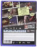 Image de Deadpool [Importación Inglesa]