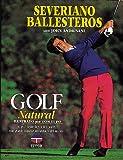 Golf Natural