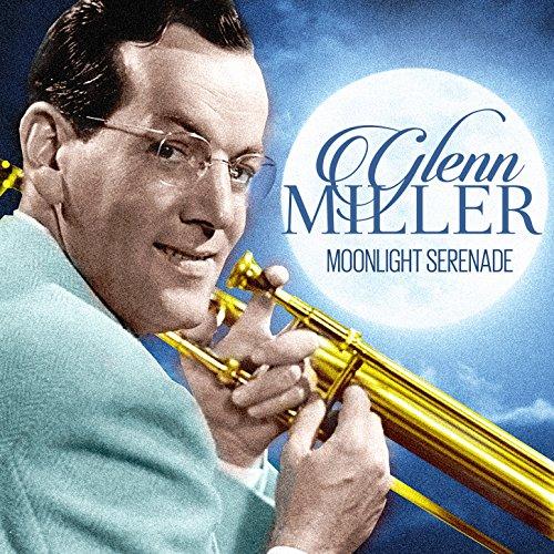 Moonlight Serenade [Vinyl LP] Gm-stereo