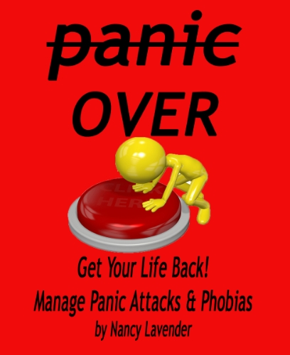 Panic Over