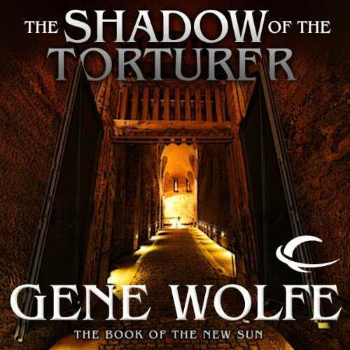Shadow Of Night Pdf