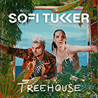 Treehouse [Explicit]