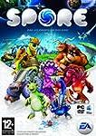 Spore [Code Jeu PC - Origin]