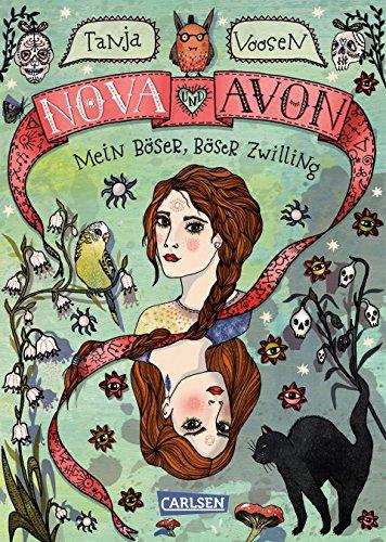 nova-und-avon-1-mein-bser-bser-zwilling