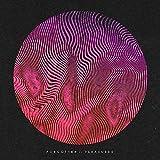 Forgotten Pleasures [Vinyl LP]