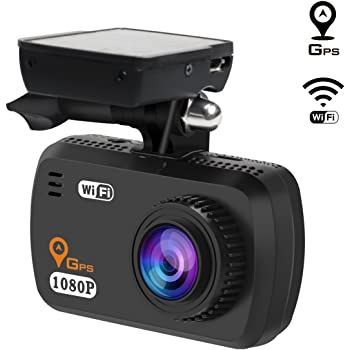 toguard full hd 1080p fahrzeug dashcam auto kamera mit. Black Bedroom Furniture Sets. Home Design Ideas