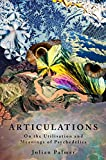 Image de Articulations: On The Utilisation and Meanings of Psychedelics (English Edition)