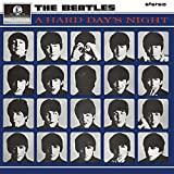 Beatles [Japan Mini Lp]: Hard Day's Night [Shm-CD] (Audio CD)