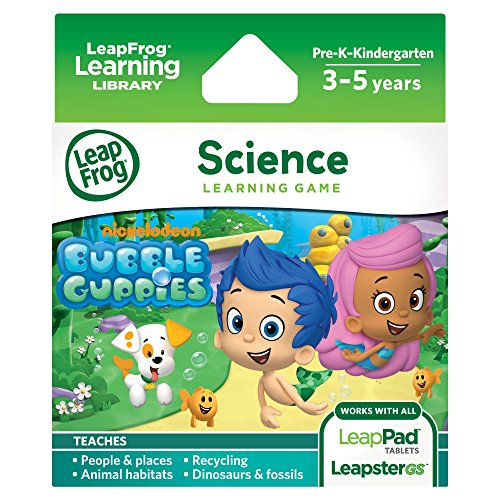 bubble-guppies-juguete-leapfrog