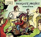 Dançatz-Project-:-lo-viatge-de-Piu-Piu
