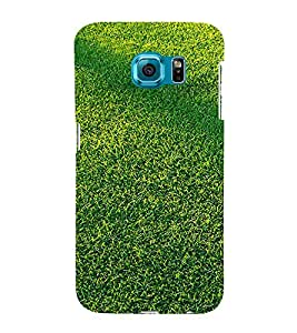 ifasho Designer Phone Back Case Cover Samsung Galaxy S6 G920I :: Samsung Galaxy S6 G9200 G9208 G9208/Ss G9209 G920A G920F G920Fd G920S G920T ( Classic Tuxedo Suit )