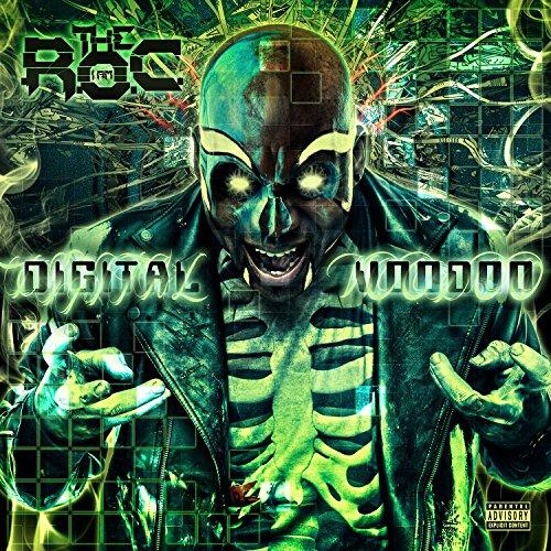 digital-voodoo