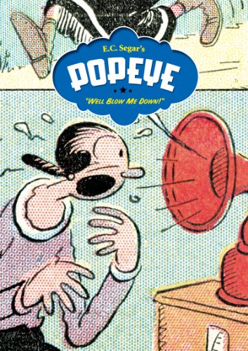 popeye-volume-2-well-blow-me-down-v-2