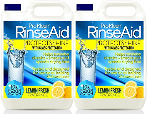 10l-pro-kleen-rinse-aid-for-a-shinier-drier-finish-with-superior-spot-film-protection-cleans-degreas