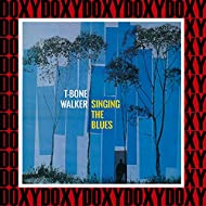 Singing the Blues (Hd Remastered, Expanded Edition, Doxy Collection)