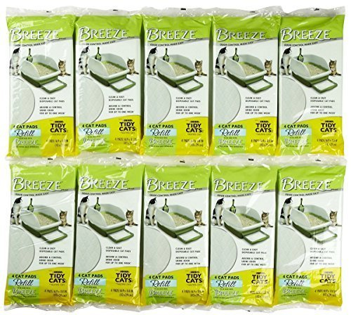 tidy-cats-breeze-cat-pads-10-pack-by-tidy-cats
