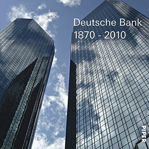 deutsche-bank-1870-2010-wendebuch-mit-dvd