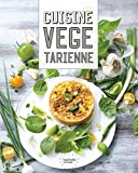 Cuisine végétarienne (Beaux Livres Cuisine)