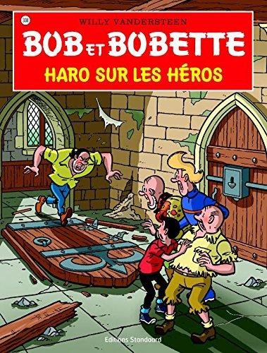 338-haro-sur-les-heros