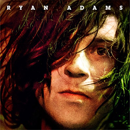 Ryan Adams (Adam-galerie)