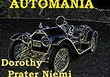 AutoMania (English Edition)