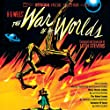 War of the Worlds/When..