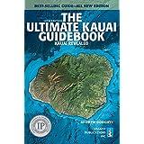 ULTIMATE KAUAI GDBK REV/E 10/E (Ultimate Kauai Guidebook)