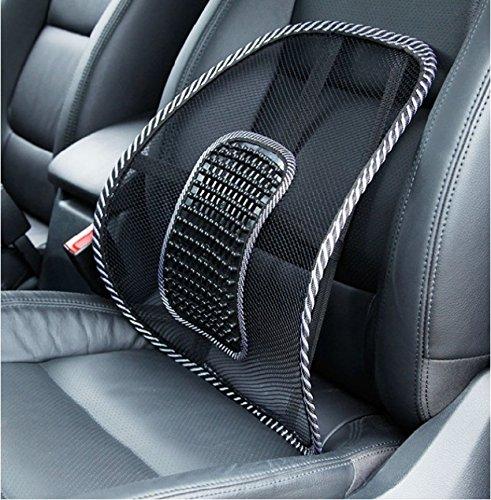 niceeshoptm-mesh-office-chair-auto-car-back-lumbar-support-black