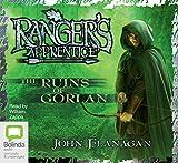 The Ruins of Gorlan (Ranger's Apprentice (1))