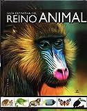 Guía Definitiva del Reino Animal (Grandes Enciclopedias)