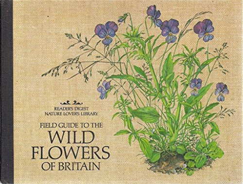 readers-digest-nature-lovers-library-field-guide-to-the-wild-flowers-of-britain