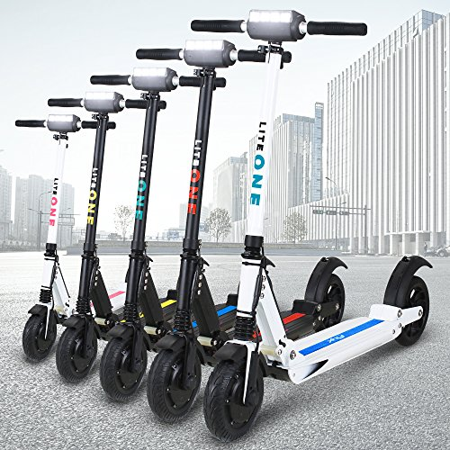 elektroroller elektro scooter. Black Bedroom Furniture Sets. Home Design Ideas