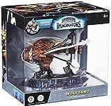 Skylanders Imaginators: Sensei - Wolfgang