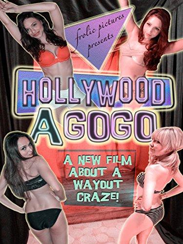 hollywood-a-gogo-ov