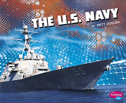 the-us-navy