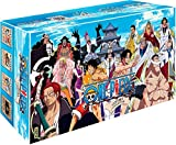One Piece - Edition collector limitee - Coffret 41 DVD