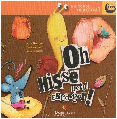"""<a href=""""/node/4680"""">Oh hisse petit escargot !</a>"""