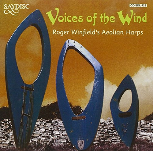 voice-of-the-wind