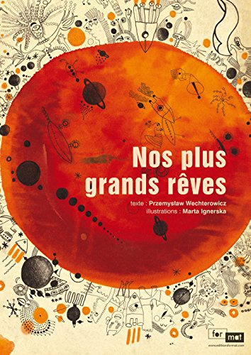 Nos plus grands reves