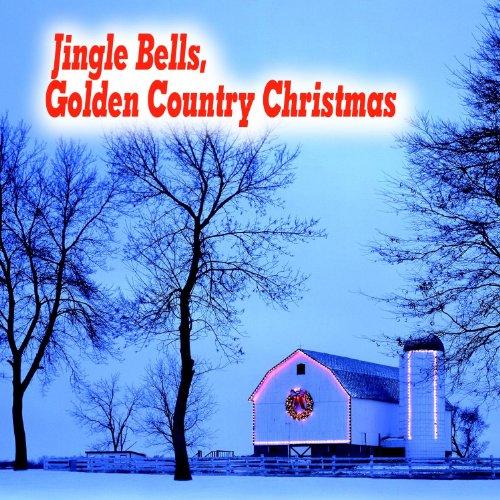 Jingle bell rock joe stampley de l album jingle bells golden country